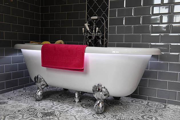 Bathroom renovation | Coventry, Leamington Spa, Kenilworth